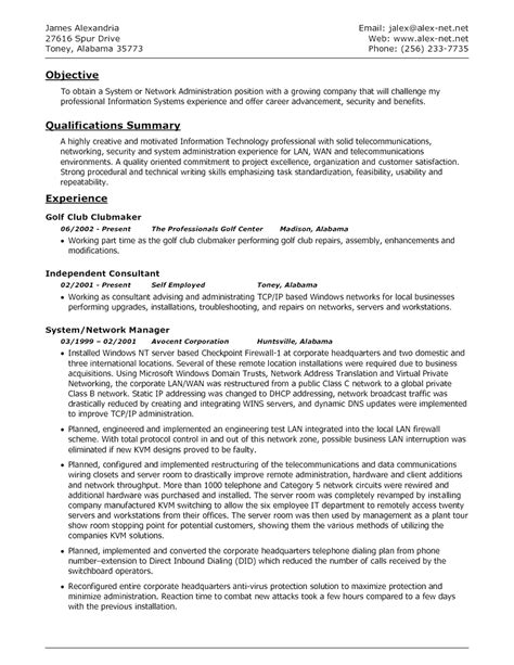 simply best resume format to use 2018 new resume format