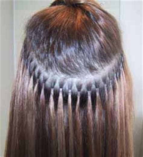 thin hair after extensions 1000 images about hair accesorries on pinterest wigs
