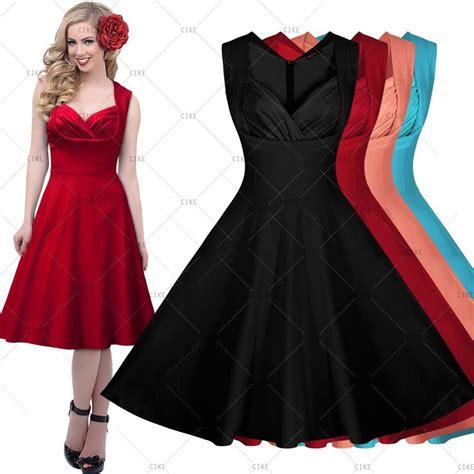 cheap vintage dresses for kzdress