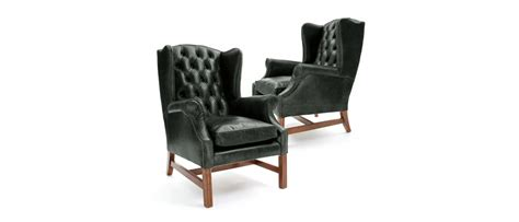 armchairs for less armchairs for less design ideas amazing armchairs for