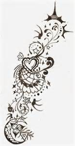 tattoo sketches ideas archives tattoo design and art