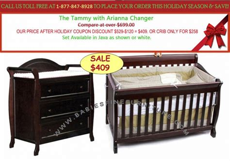 Furniture Stores Yorkton by Wish List Baby Furniture Sale Convertible Baby Cr In Vaughan On Furnishings And