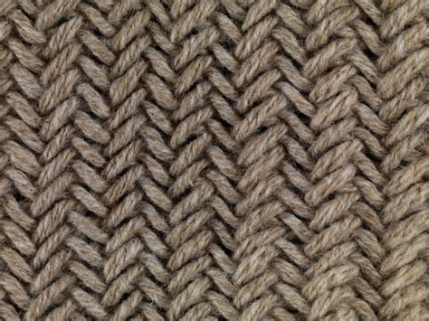 herringbone knit herringbone stitch i m bringing knitting back
