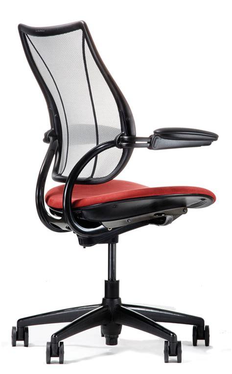 sedute ufficio sedute ergonomiche ufficio ergonomia 3d office