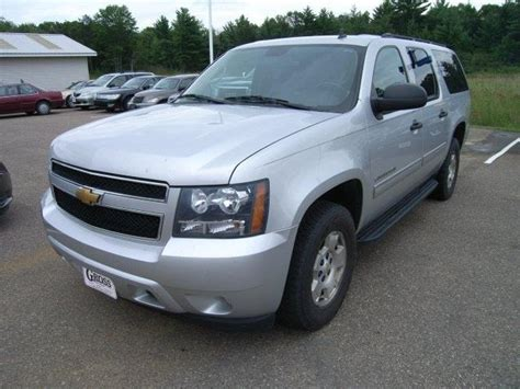 car owners manuals for sale 2010 chevrolet suburban navigation system 2010 chevrolet suburban used cars for sale carsforsalecom autos post
