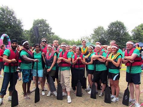dragon boat racing kingston kingston entertainment events and outdoors kingston and