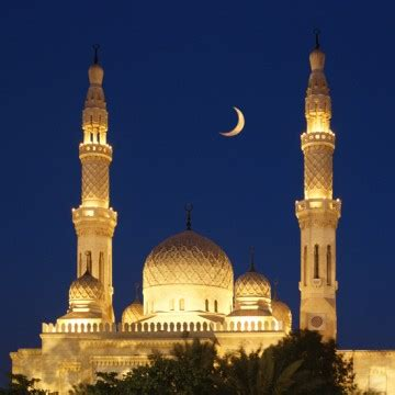 islam ramadan  holy month  prayer fasting charity