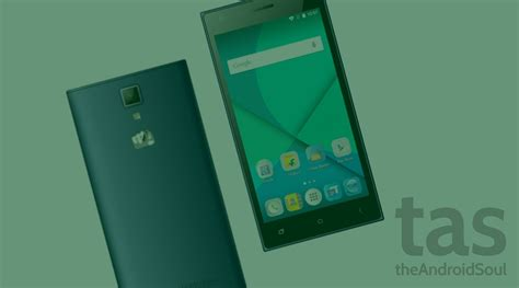 canvas android will micromax canvas express 2 get the android 6 0 marshmallow update the android soul