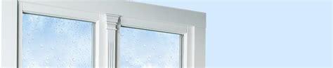 Fenster Beschlagen Im Winter by Fenster Beschlagen Was Tun Bei Feuchter Fensterscheibe
