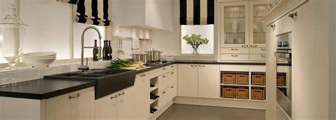 billige küchen g 252 nstige k 252 chen m 252 nchen dockarm