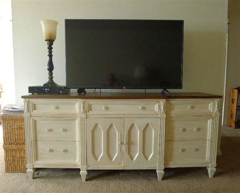 painted furniture ideas shabby chic 20 best images about how to paint shabby chic furniture on