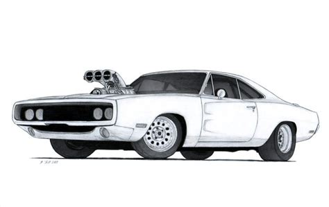car manuals free online 1970 dodge charger lane departure warning dodge charger drawings 1970 dodge charger r t drawing by vertualissimo on dodge