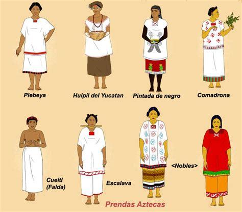 imagenes de vestimentas aztecas joyer 237 a personalizada joyas personalizadas 191 cu 225 l ha