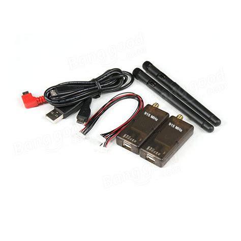 Telemetry 433mhz 500mw 3dr radio telemetry air ground module 433mhz 915 mhz