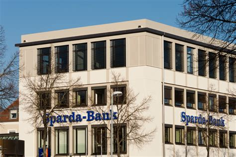 blz sparda bank regensburg sparda bank ostbayern zentrale regensburg aufstockung