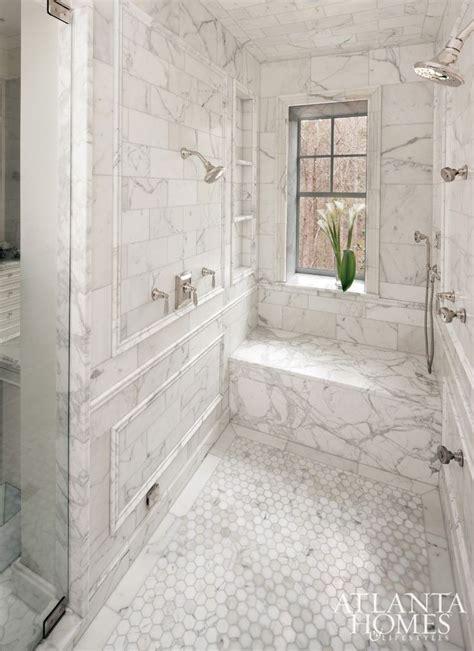 designer showers bathrooms best 25 luxury shower ideas on showers