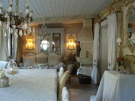 abat jour salle a manger about attic s shabby chic vintage furniture
