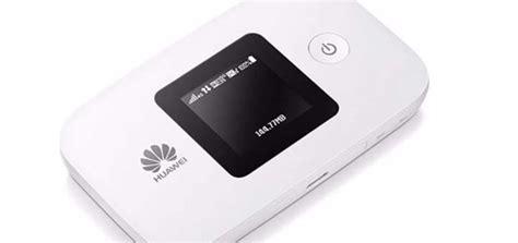 Terbaik Modem Usb Huawei E1780 modem mifi 4g lte all operator terbaik yang bisa kamu miliki lhageek