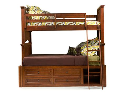 american furniture bunk beds top amazing american furniture bunk beds with regard to