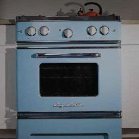 professional grade kitchen appliances 126 best images about shades of blue for the home on