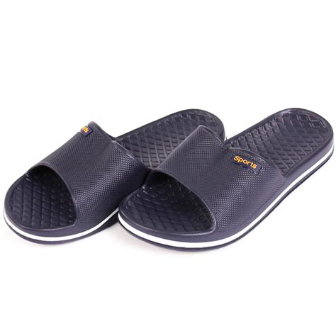 sports house shoes sport slippers 28 images details about nike benassi solarsoft slide 2 mens sports