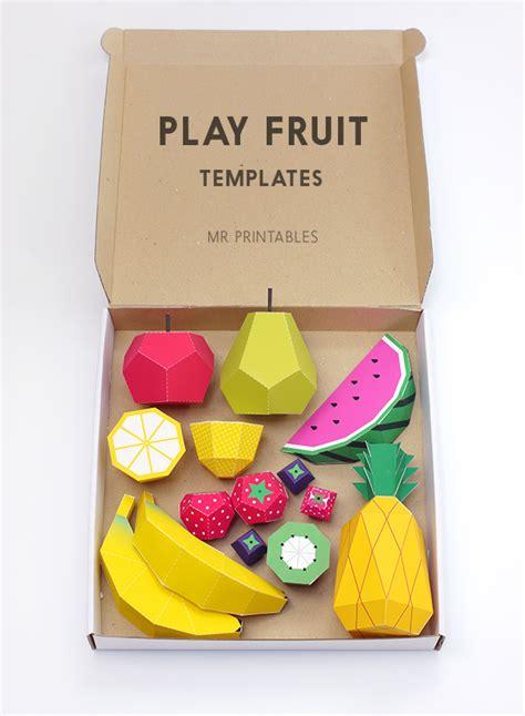 How To Make Paper Toys At Home - juguetes de papel 161 y gratis