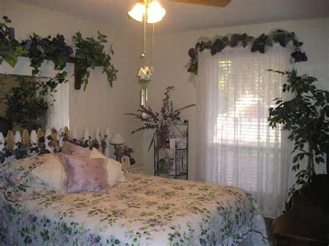 fake tree for bedroom shabby chic in mesa arizona ugly house photos