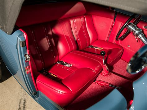 hot rod upholstery kits goodguys names 2012 hot rod of the year