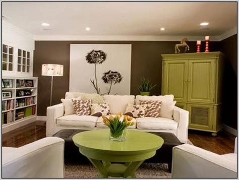 2015 living room paint colors paint colors for living rooms with trim painting home design ideas kwnm5kknvy26338