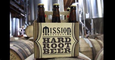 rock s rehab is one big sfgate 5 root beers to try when you ve had enough ales and