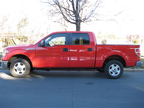 2001 ford f150 supercrew towing capacity 2000 ford f150 v6 4 2l towing capacity html autos weblog