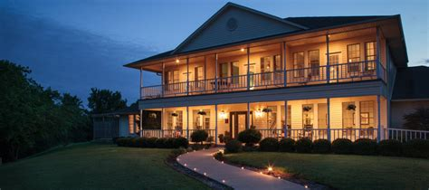 bed and breakfast okc romantic oklahoma getaways bed and breakfast oklahoma