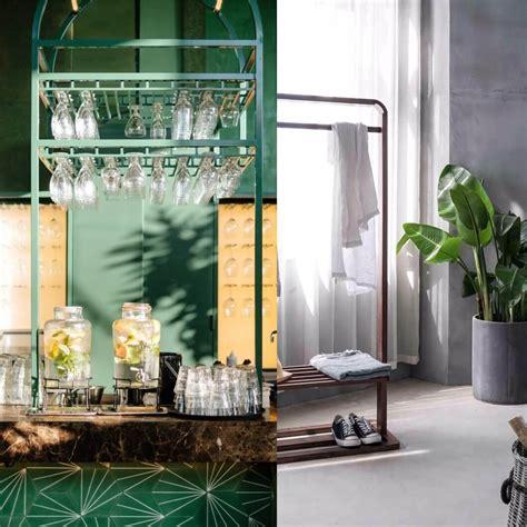 minimalistisch hout interieur ga je voor een minimalistisch of maximalistisch interieur
