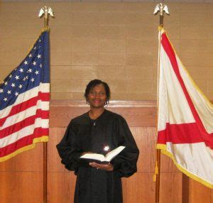 Henderson Justice Court Records About The Court The Official Website For The City Of Birmingham Alabama The