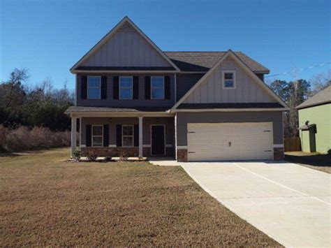 homes for rent in smiths station al 28 images 848 rd