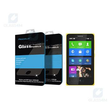 Lg Nexus 5 Mocolo Premium Screenguard Tempered Glass Antigores mocolo premium tempered glass screen from glass4m