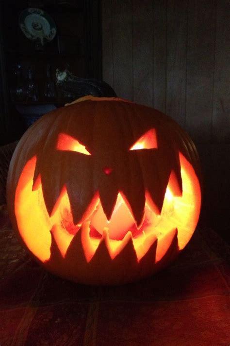 halloween haircut designs 1000 ideas about halloween pumpkin carvings on pinterest