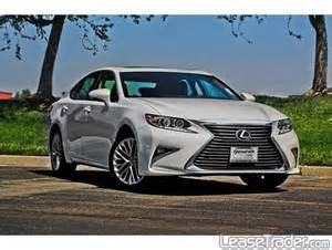 when will 2015 lexus es 350 be available 2017 2018