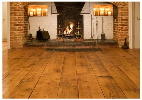 Andrew Banks   Wood Flooring Specialist, Purveyors of Fine