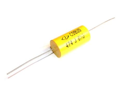 bypass capacitor polyester 0 1 uf bypass capacitor 28 images electrolytic decoupling capacitors 100uf 25v nos 100pf
