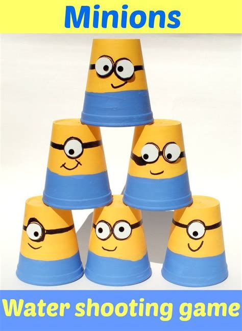 theme line despicable me 2 445 best images about birthday theme despicable me