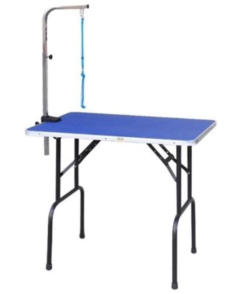Grooming Table For Sale by Folding Grooming Table For Sale Classifieds