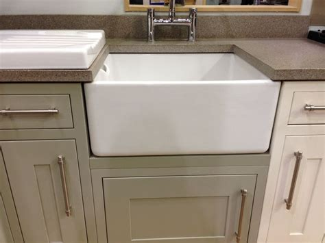kitchen belfast sink belfast sink worktop kitchen planning pinterest