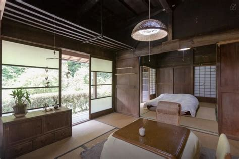 airbnb tokyo best airbnb homes in seoul tokyo new york taiwan hk