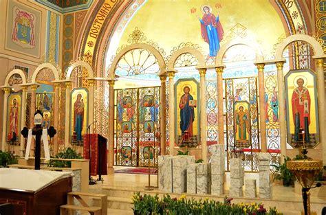 Exceptional San Augustine Catholic Church #3: 13907809752_2076e73332_o.jpg