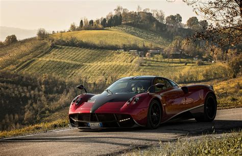 pagani huayra wallpaper pagani huayra bc wallpapers backgrounds