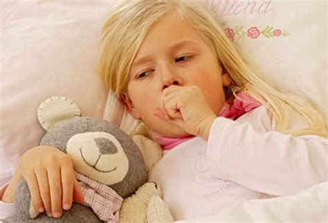 wheezing and coughing toddler cough remedies for coughing at