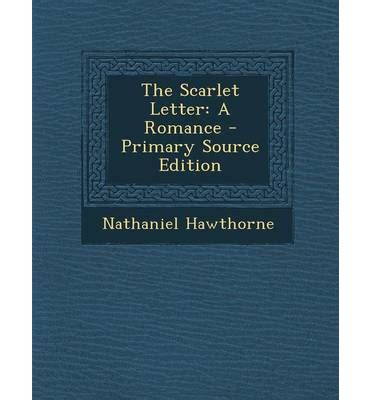 the scarlet letter bilingual edition and edition books the scarlet letter nathaniel hawthorne 9781293667170