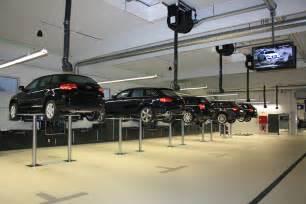Largest Audi Dealer The Largest Audi Dealership Of The World Audi West