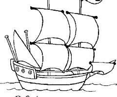 dessin facile bateau mouche forum du royaume de france en ce dimanche